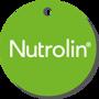 Nutrolin.se