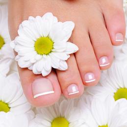 Nagelförlängning, Akryl naglar, gele naglar, manikyr, gellack, pedikyr