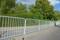 gps bilder för staket 2013 022