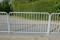 gps bilder för staket 2013 024