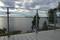 gps bilder för staket 2013 045