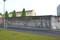 gps bilder för staket 2013 052