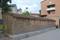 gps bilder för staket 2013 060