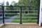 gps bilder för staket 2013 025