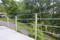 gps bilder för staket 2013 046