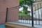 gps bilder för staket 2013 064
