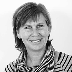 Febe Jacobsson, grafisk formgivare & illustratör i Göteborg