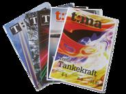 Tibnor-Tma-omslag