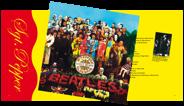 Sgt-Pepper Konsert