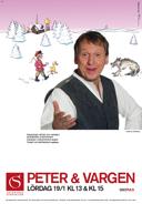 Annons-Peter&Vargen