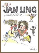 JanLing