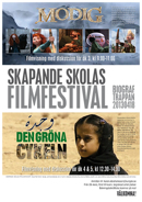 Filmfestival-vår-2013