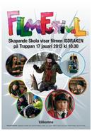 Filmfestival-jan-2013