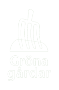 Grona-ardar-logga-vit