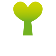 Livslustf-logo