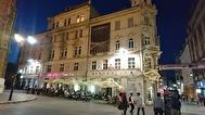 centrum Sarajevo