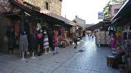 Sarajevo stad
