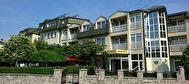 Hotel Sunce i Vogosca