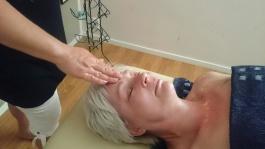 Alla får en personlig vägledning och aktivering av rena änglaenergier av Ann