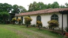 Monte Tabor, Colonia Becklin , Casa 14, Careterra Sur km 13.