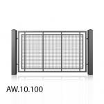 AW10-100