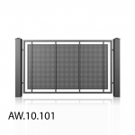 AW10-101