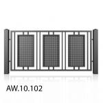 AW10-102