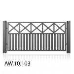 AW10-103