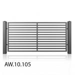 AW10-105