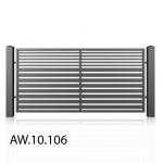 AW10-106