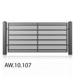 AW10-107
