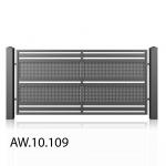 AW10-109