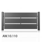 AW10-110