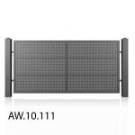 AW10-111