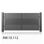 AW10-112