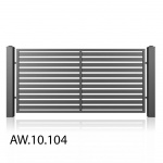 AW10-104