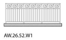 W1-26-52 text