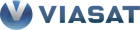 KLicka på logotypen