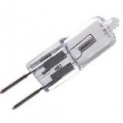 Halogenlampa 6V 35W