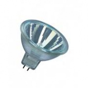 Halogenlampa med reflektor 21V 150W