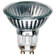 Halogenlampa med reflektor 6V 15W