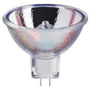 Halogenlampa med reflektor 15V 150W