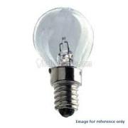 Lampa 6V 30W