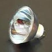 Projektionslampa 21V 150W GX5.3