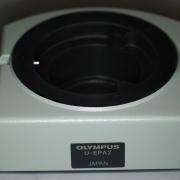 Adapter Olympus U-EPA2