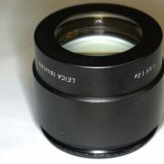 Lins Leica 10445819 1,0x