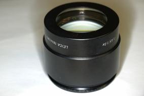 Lins Leica 10445819 1,0x -