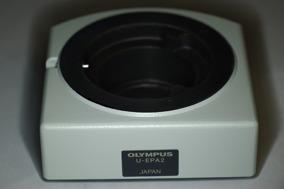 Adapter Olympus U-EPA2 -