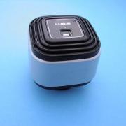 Digital färgvideokamera