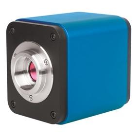 HDMI Kamera
